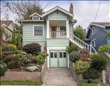 Primary Listing Image for MLS#: 1269243