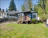 Primary Listing Image for MLS#: 1273643