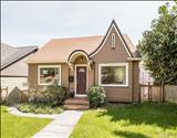 Primary Listing Image for MLS#: 1277643