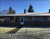 Primary Listing Image for MLS#: 1278543