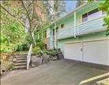 Primary Listing Image for MLS#: 1278743