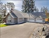 Primary Listing Image for MLS#: 1279343