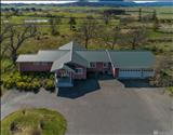 Primary Listing Image for MLS#: 1281043