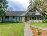 Primary Listing Image for MLS#: 1283243