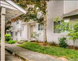 Primary Listing Image for MLS#: 1293543