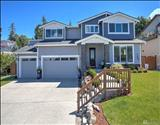 Primary Listing Image for MLS#: 1311043