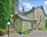 Primary Listing Image for MLS#: 1311543
