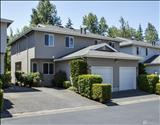 Primary Listing Image for MLS#: 1314243