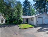 Primary Listing Image for MLS#: 1314343