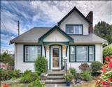 Primary Listing Image for MLS#: 1315843