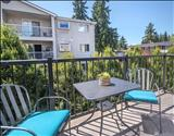 Primary Listing Image for MLS#: 1319043
