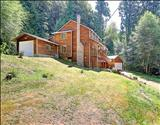 Primary Listing Image for MLS#: 1330943