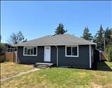 Primary Listing Image for MLS#: 1333643