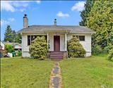 Primary Listing Image for MLS#: 1338243