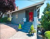 Primary Listing Image for MLS#: 1339943