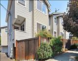 Primary Listing Image for MLS#: 1341943