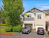 Primary Listing Image for MLS#: 1342043