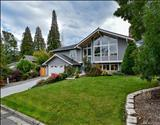 Primary Listing Image for MLS#: 1359443