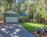 Primary Listing Image for MLS#: 1362243