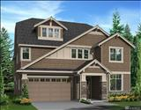 Primary Listing Image for MLS#: 1362743
