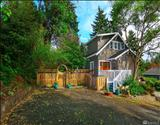 Primary Listing Image for MLS#: 1365743