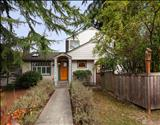 Primary Listing Image for MLS#: 1369043
