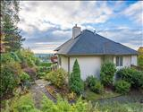 Primary Listing Image for MLS#: 1370843
