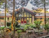 Primary Listing Image for MLS#: 1371343