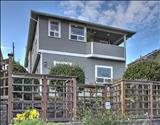 Primary Listing Image for MLS#: 1373543