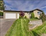 Primary Listing Image for MLS#: 1374643
