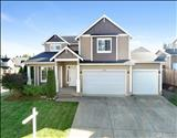 Primary Listing Image for MLS#: 1376243