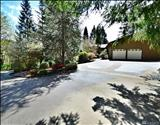 Primary Listing Image for MLS#: 1376343