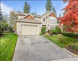 Primary Listing Image for MLS#: 1381743