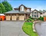 Primary Listing Image for MLS#: 1387543