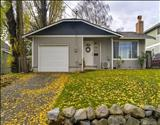 Primary Listing Image for MLS#: 1389143