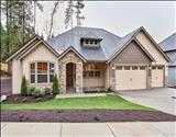 Primary Listing Image for MLS#: 1391043
