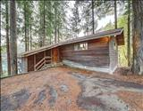 Primary Listing Image for MLS#: 1392243
