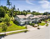 Primary Listing Image for MLS#: 1397643