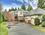 Primary Listing Image for MLS#: 1399243