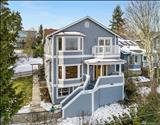 Primary Listing Image for MLS#: 1411143