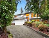 Primary Listing Image for MLS#: 1412643