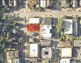 Primary Listing Image for MLS#: 1416243