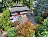 Primary Listing Image for MLS#: 1416643