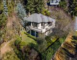 Primary Listing Image for MLS#: 1420443