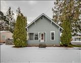 Primary Listing Image for MLS#: 1421243