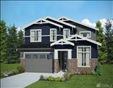 Primary Listing Image for MLS#: 1422143