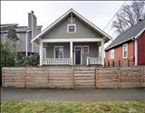 Primary Listing Image for MLS#: 1422543