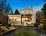 Primary Listing Image for MLS#: 1424943