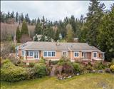 Primary Listing Image for MLS#: 1425143