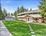 Primary Listing Image for MLS#: 1429743